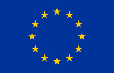 EU funding to support COVID-19 crisis recovery